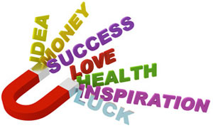 idea-money-success-love-health-inspiration-luck
